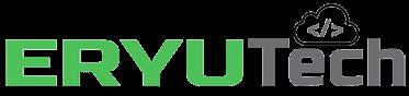 ERYUTech